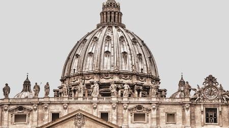 Vaticano nega reconhecimento a casamentos homossexuais