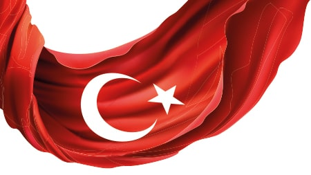 Por que a Turquia se aproxima de Israel?