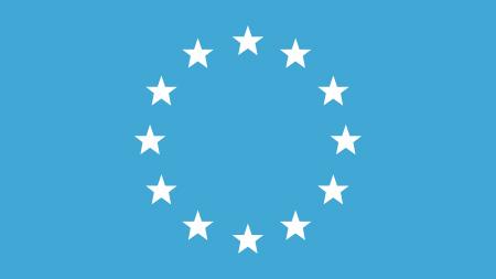 União Europeia contra Hungria