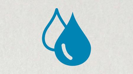 Israel, os EAU e a pesquisa hidrológica