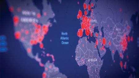 Impacto da pandemia no evangelismo em Israel