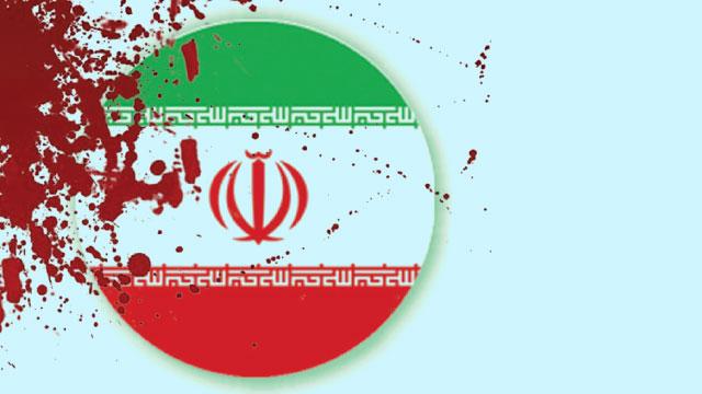 O Irã acentua a perseguição aos cristãos