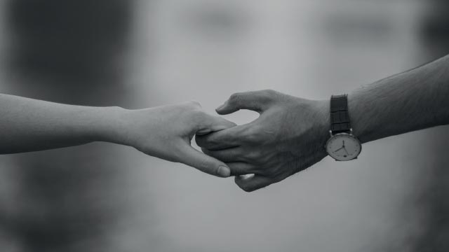 Discriminação na busca de parceiro?
