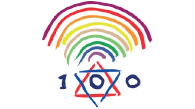 Cem anos do fundo que criou o Estado de Israel