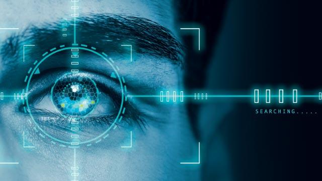 Tecnologia e globalização: sinais do fim dos tempos?
