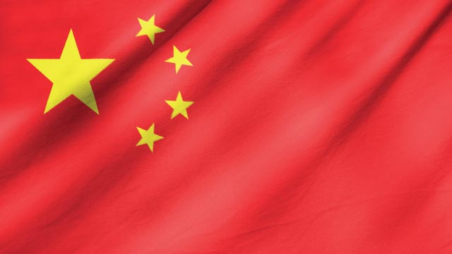 Cristãos pobres sob pressão na China