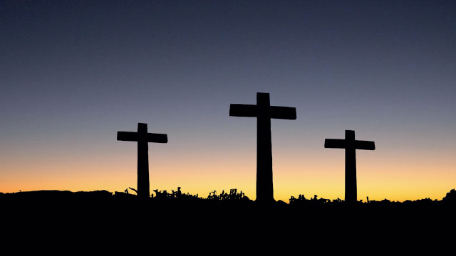 A Obra de Cristo: Salmos Messiânicos