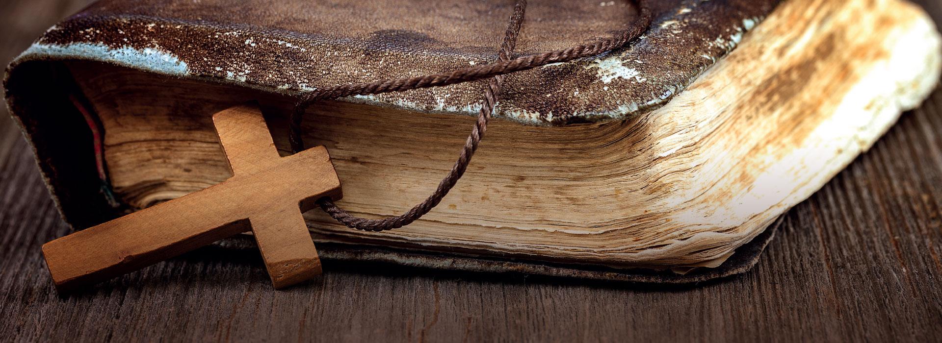 Fé, Amor, Sofrimento e o Retorno do Senhor
