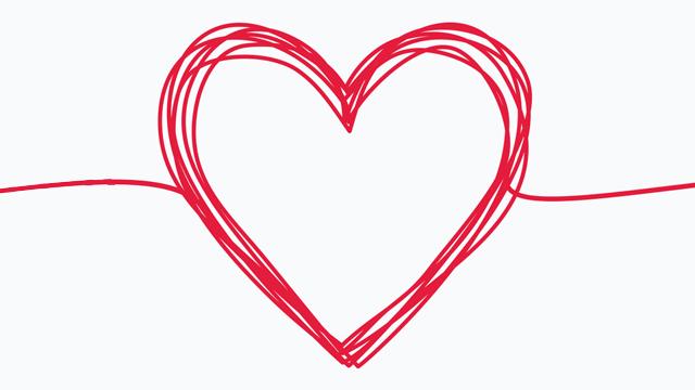 Efeitos Amplos e Profundos do Amor