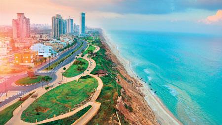 Apocalipse 15 e o futuro de Israel