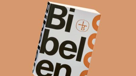"""Parecer sobre a """"Bíblia Dinamarquesa Contemporânea 2020"""""""