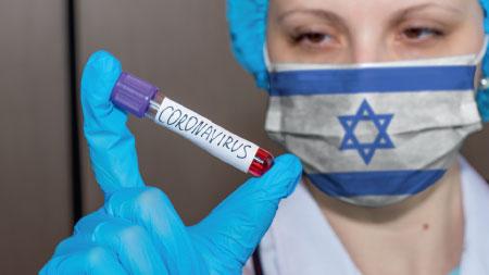 Boicotando Israel enquanto for oportuno