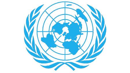 A UNRWA em busca de doações
