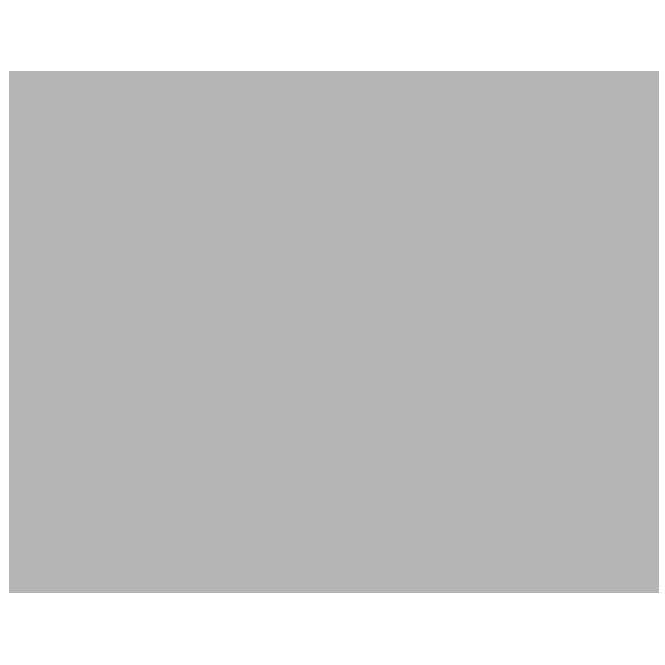 Carta ao Leitor