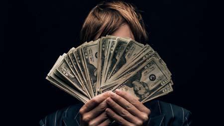 Lidando com finanças (Parte 1)