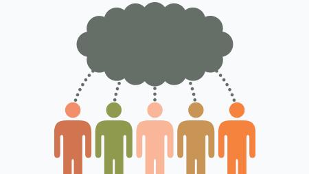 O pensamento independente está acima da crítica?