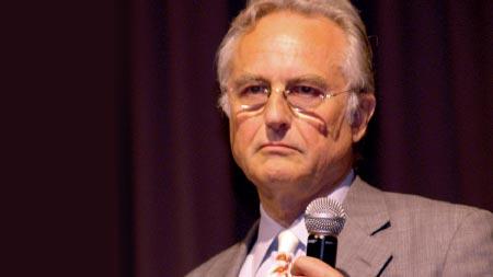 Richard Dawkins: conclusões interessantes