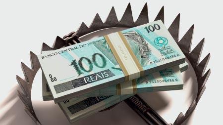 Lidando com finanças (Parte 2)