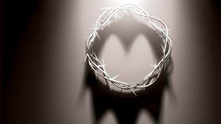 A divindade de Jesus no Alcorão