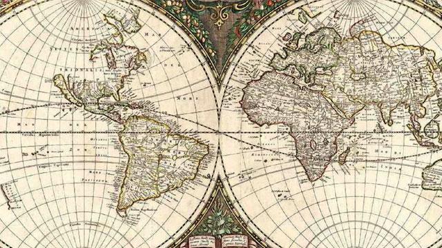 Obra missionária em tempos de pandemia