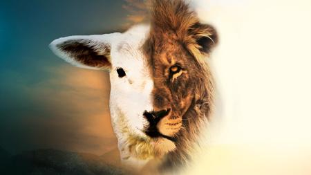 Paralelos Entre as Vindas de Jesus