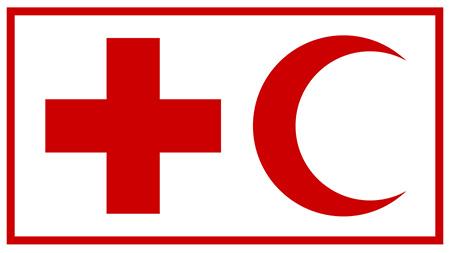 Henry Dunant e o símbolo da cruz