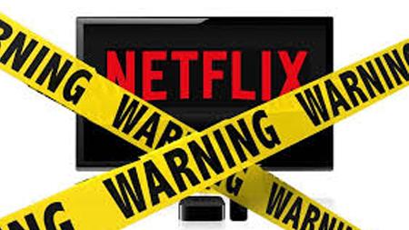 Netflix é criticada por filme sexualmente excitante sobre crianças