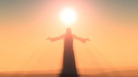 Tomando posse da vida eterna