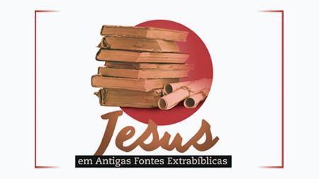 A crucificação e o propósito de Jesus no Alcorão