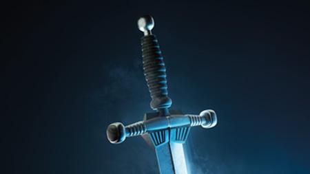 O Que é a Espada Afiada de Dois Gumes do Senhor?