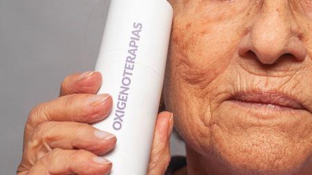 Cientistas israelenses invertem processo de envelhecimento