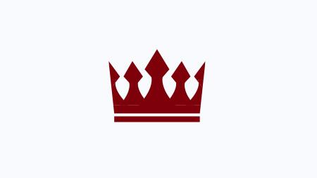O momento do reino