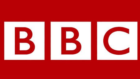BBC concorda: Israel não precisa vacinar palestinos